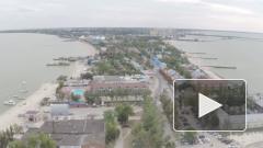 Отдых на российских курортах подорожает