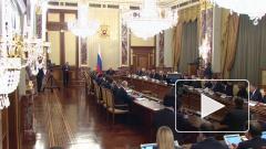 В России введут штрафы за нарушение карантина из-за коронавируса