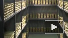 Более 80 тонн золота в Китае оказалось медью