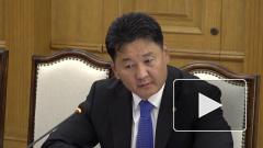 В Монголии сообщили о старте проекта газопровода из России в Китай
