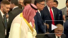 России и Саудовской Аравии предсказали продолжение ...