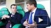 Премьер Медведев пообещал включить Чечню в туркластер ...