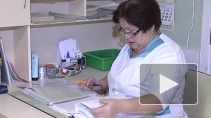 Оперативная медицинская помощь новорожденным