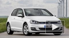 Мировым лидером по продажам автомобилей в I квартале стал Volkswagen