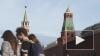Кремль прокомментировал расширение санкционного списка ...
