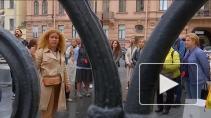 Петербург фестивалем отметил День рождения Сергея ...