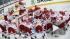 Россия играет с Чехией и другие встречи первого дня чемпионата мира по хоккею