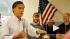 В США с противников Обамы началась президентская кампания