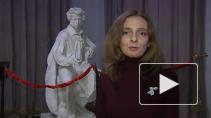 Пушкинский театральный фестиваль во Пскове: от пушкинианы до рэпа