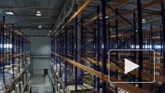 Строительство складов по схеме built-to-suit