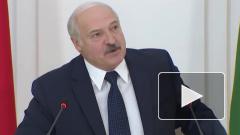 Лукашенко предложил Украине совместно развивать ракетостроение