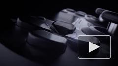 Sony PS5 сможет чувствовать эмоции человека