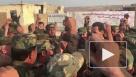 Башар Асад: США пытается помешать переговорам Дамаска с курдами