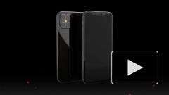 Производство iPhone 12 может стартовать в июле