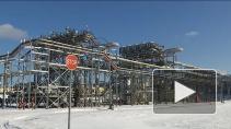 Сахалин и  Петербург: как осуществляются совместные энергетические проекты?