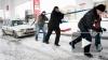 В Петербурге ждут топливный кризис