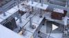 Строительные компании в Петербурге массово покидают ...