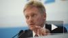 В Кремле объяснили общественную поддержку «Моторолы»