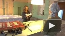 """Впервые в России:""""Лабиринты Венеры"""" - спектакль в ..."""