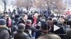 СК просит Думу разрешить возбуждение дела против депутат...