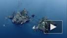 Япония выразила протест России и Южной Корее после инцидента в воздушном пространстве над спорными островами