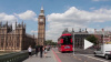 Великобритания сохранила санкции против России после ...