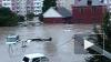 Жителей Крымска обязали отремонтировать жилье за свой сч...