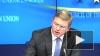 Еврокомиссар: Мы должны освободить белорусских политзакл...