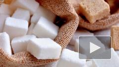"""Ученые: """"Сахар ухудшает настроение, а не улучшает его"""""""