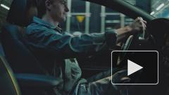 Kia начала продажи нового кроссовера XCeed в России