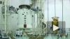 """Спутник """"Ямал-201"""", принадлежащей структуре """"Газпрома"""", ..."""