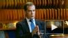 Медведев в программе Познера прокомментировал состав ...