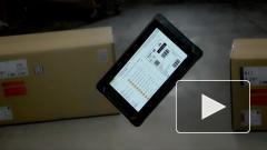 Acer представила мощный защищенный ноутбук Enduro N3 для России