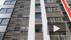 Раскрыты последствия обесценивания рубля для рынка недвижимости