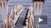 Nord Stream 2 AG подал новый иск против Евросоюза