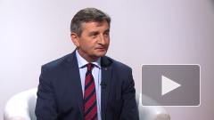 Спикер польского парламента ушел в отставку после скандала с государственным самолетом