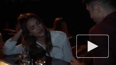 """Вышел трейлер второго сезона сериала """"Лучшие в Лос-Анджелесе"""" с Джессикой Альбой"""