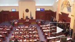 Болгария может сорвать Северной Македонии вступление в Евросоюз
