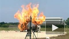 Американский посадочный зонд Morpheus взорвался во время полета