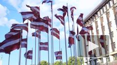 В Латвии рассматривают возможность поставок нефти в Белоруссию
