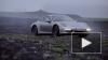 До России добрался новый Porsche 911 Carrera Coupe