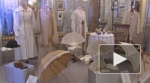 """""""Путешествие в Крым"""" - выставка в особняке Румянцева. ..."""