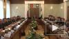 В Башкирии режим самоизоляции продлили на лето