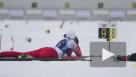 Озвучена причина обысков в отеле биатлонистов сборной России