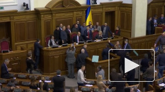 Из-за разрыва торговых связей с Россией Украина понесла в 13 раз больше потерь