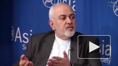Иран может выйти из Договора о нераспространении ядерного оружия