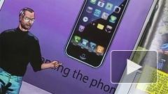 Основателя Apple Стива Джобса обессмертили в комиксах