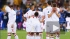 Евро-2012: Сборная Италии обыграла команду Англии по пенальти и вышла в полуфинал