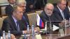 МИД России: Киеву необходимо напрямую начать диалог ...