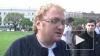 Депутат Милонов заявил, что непричастен к погромам ...